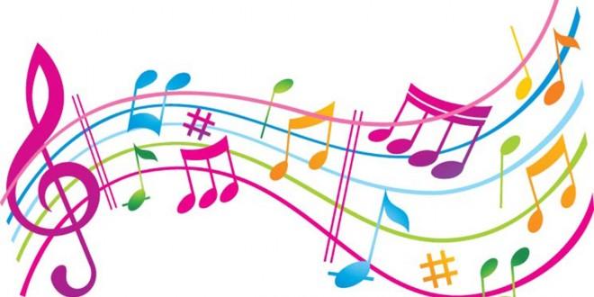 """Résultat de recherche d'images pour """"images musique"""""""