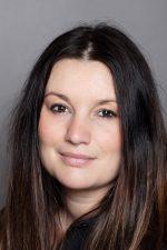 Angelina Dufour format identité web