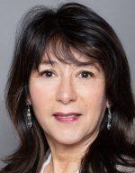 Anne Francoise Fleurent format identité web