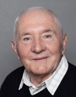 Bernard Durdant format identité xeb