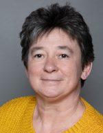 Dominique Lerenard format identité web