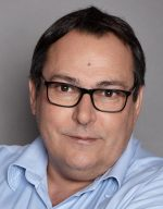 Fabrice Caudy format identité web