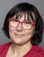 Isabelle Rihouay format identité web