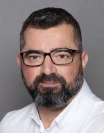 Jean-Philippe Trouillet format identé web