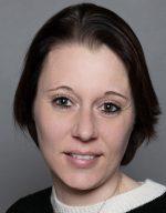 Lydia Lacroix format identité web
