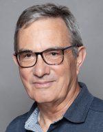 Michel Auzanne format identité web