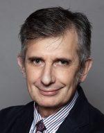 Michel Jouyet format identité web