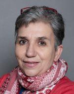 Nathalie Michel format identité web