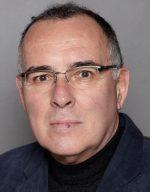 Pascal Hemet format identité web
