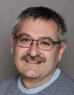 Pascal Lejeune format identité web