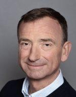 Paul Lannoy_format identité web