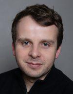 Paul Mercier format identé web