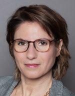 Sophie Guezello format identité web